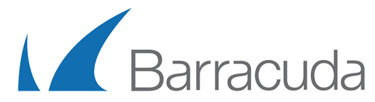barracudag