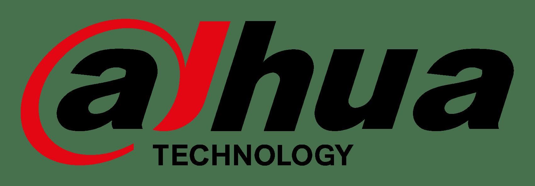 Dahua-Logo-PNG
