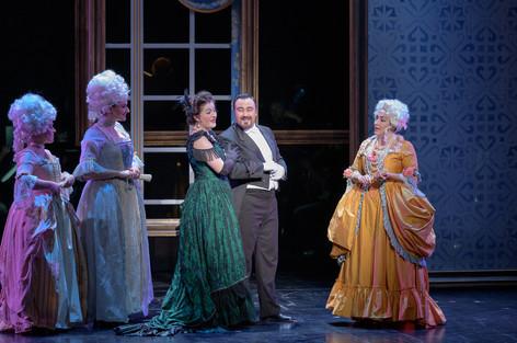 Madison Opera A Little Night Music 4