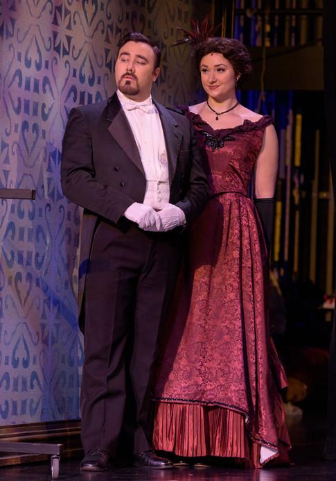 Madison Opera A Little Night Music 3