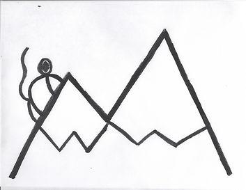 hippie mountain logo 1.jpeg