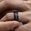 Thumbnail: Zegzula Official Ring