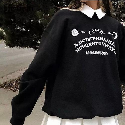 Ouija Sweatshirt