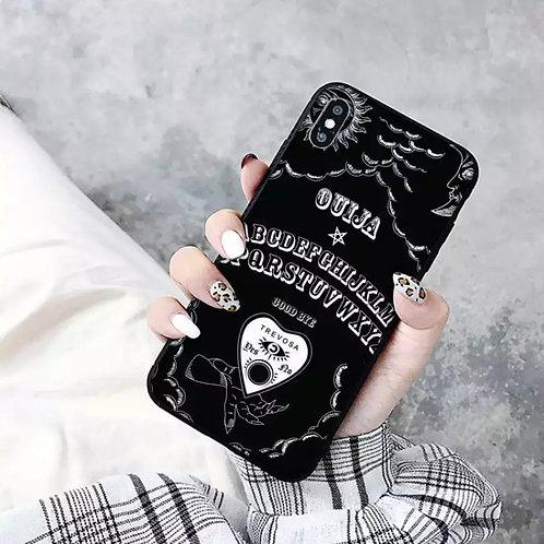 Ouija Case