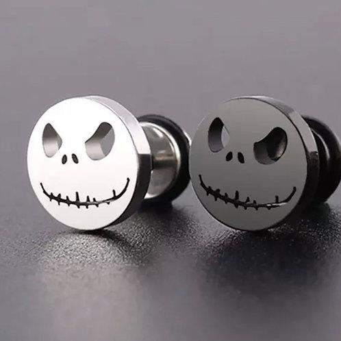 Spooky Studs