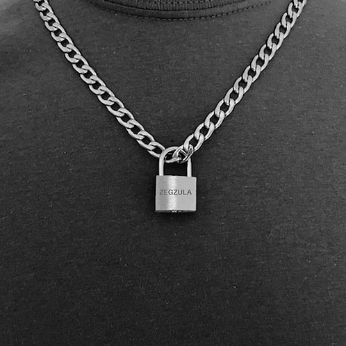 Zegzula Original Lock