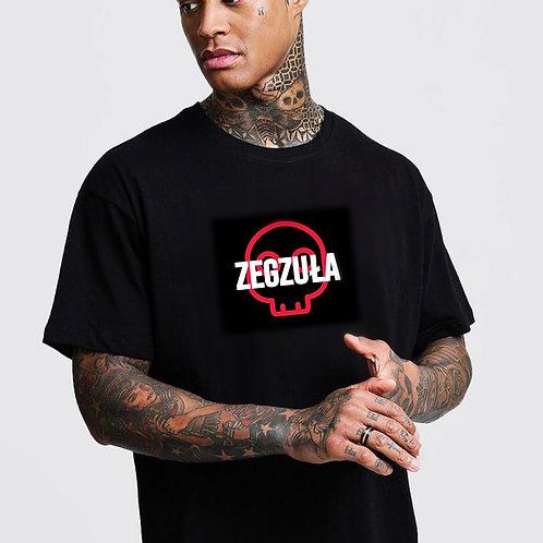 Zegzula Official T-Shirt