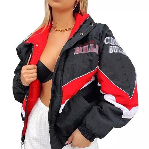 American Sports Jacket