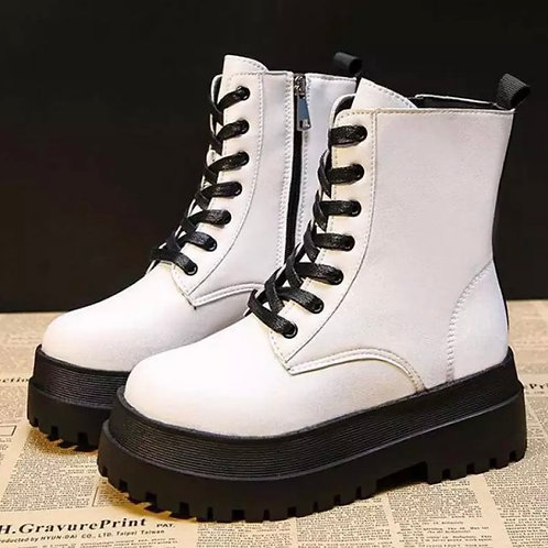 Bominable Boots