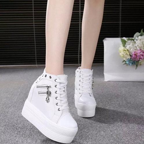 Rochelle Sneakers