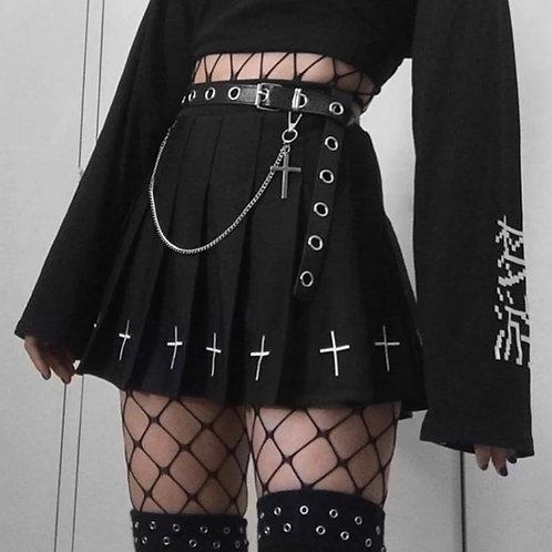 Holy Demon Skirt