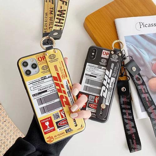 Designer Phone Case