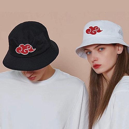 Cloud Bucket Hat