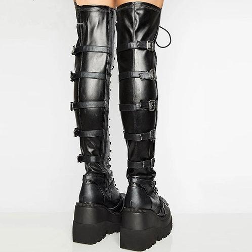Torelei Boots