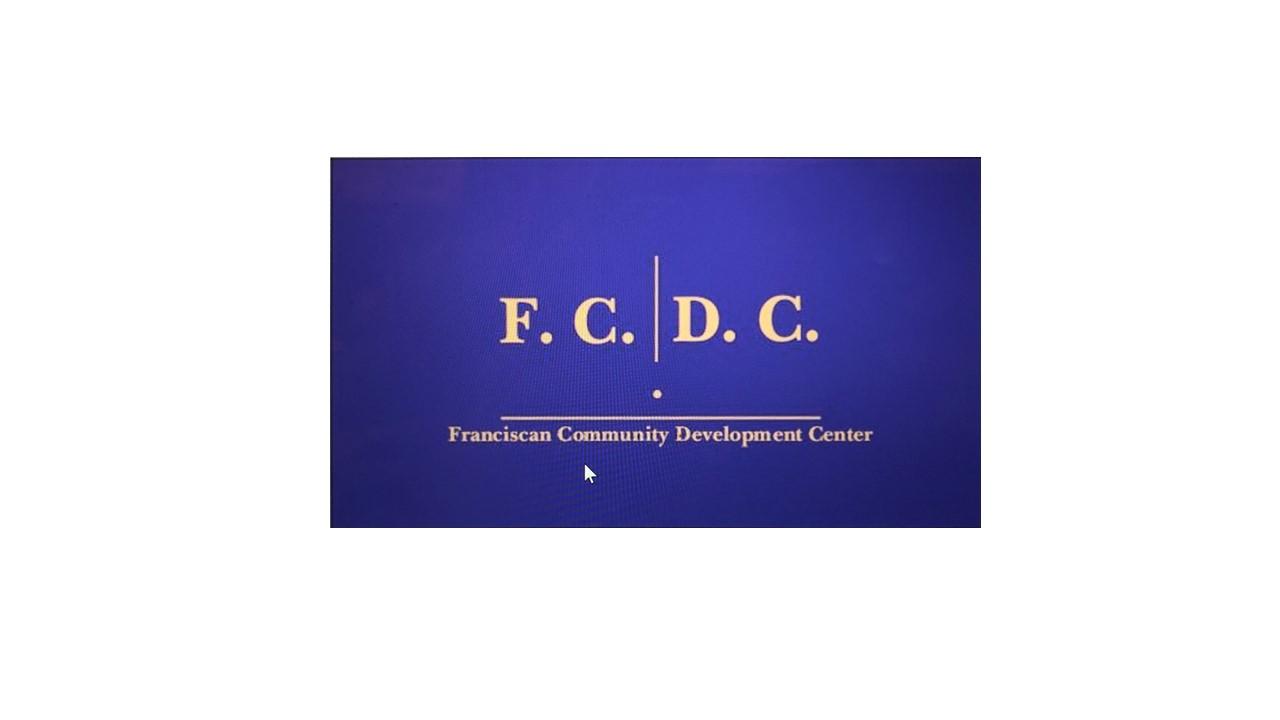 FCDC CARD