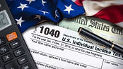 your-ignorance-of-irs-rules-and-free-tax