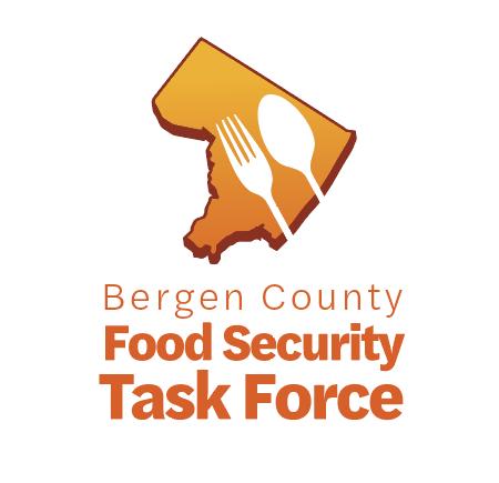 BCFSTF_logo