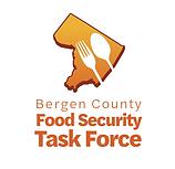 BCFSTF_logo.png