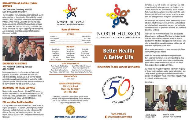 148411 NHCAC Brochure jpg_Page_1.jpg