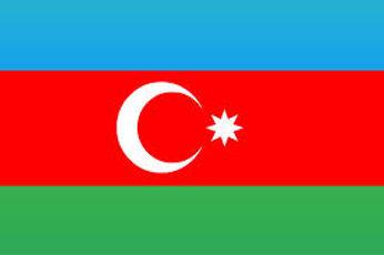 AZERI BAYRAGI.jpg