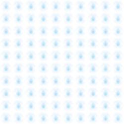 moiz-logolu-sayfa- silik.jpg