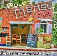 Polo's Mango Cafe