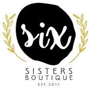 Six Sisters Boutique