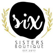 Six Sisters Boutique