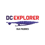 DC Explorer