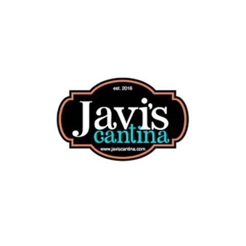 Javi's Cantina