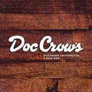 Doc Crow's