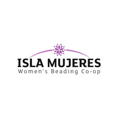 Women's Beading Co-op