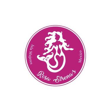 Rosa Sirena's