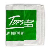 nomen_towel_5.jpg