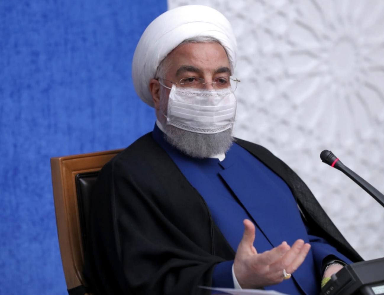 Aljazeera | Iran