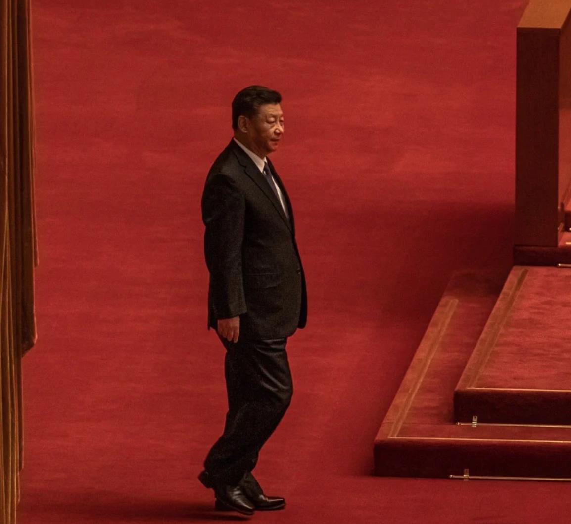 South China Morning Post | China