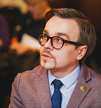 Бобров Сергей Александрович гематолог