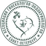 """Итоги цикла семинаров """"Избранные вопросы репродуктивной эндокринологии"""" 06.06 – 14.06.17."""