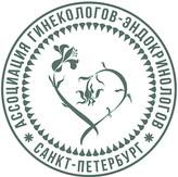 """Лекция """"Тромбофилические состояния в акушерстве"""" 27.03.18."""