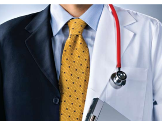 """""""Организация здравоохранения и общественное здоровье"""" для ординаторов II года обучения"""