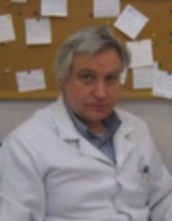 Минкевич Константин Владимирович