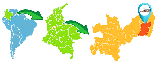 Localizacion.png
