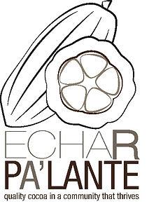 Logo EPL.jpg
