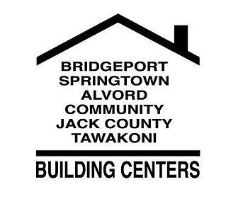 Logo TheBuildingCenters.jpg