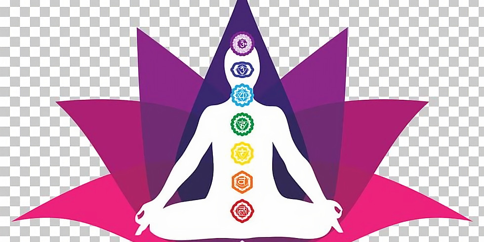 FREE Introduction to Meditation and Beginners' Circle