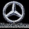 Mercedes-Benz-Logo-Transparent-PNG.png