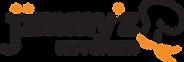 Logo_JK_RGB.png