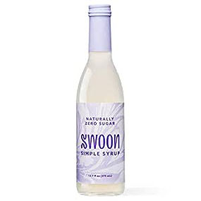Swoon Syrup