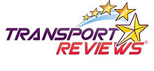 montway-auto-transport-reviews-transport