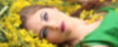 girl-1319114_960_720.jpg